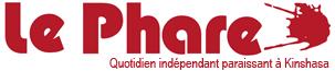 Journal Le Phare, Quotidien indépendant paraissant à Kinshasa
