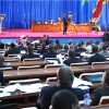 Assemblée nationale –Sénat : Grand Inga prend forme