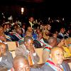 Loi sur la répartition des sièges: passage en force de la Majorité