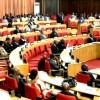 Sénat : la loi sur les ETD adoptée