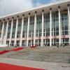 Quatre «gloutons» en RDC : la Présidence, la Primature, le SG du gouvernement et le Sénat