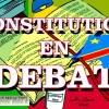 L'Opposition Républicaine exige le respect de la Constitution
