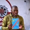 Le Prof André Mbata aux révisionnistes de la Constitution : attention à la haute trahison car elle est imprescriptible