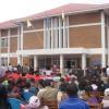 L'Université Catholique de Bukavu sur le haut du podium
