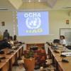 Catastrophe de Kalehe : OCHA fait son bilan
