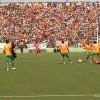 51ème Coupe du Congo – tour final:Renaissance du Congo ne jouera pas la finale