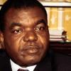 La RD Congo pèse 24.000 milliards Usd