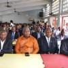 L'Opposition prête à saisir la Cour Constitutionnelle