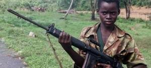 enfant_soldat