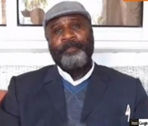 L-opposant-Eugene-Diomi-Ndongala-temoigne-apres-sa-liberation-video_full_article