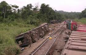 accident-de-train-bas-congo