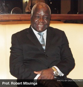 mbuinga_robert_prof