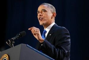 obama-makes-victory-speech-data