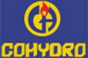 Cohydro_logo