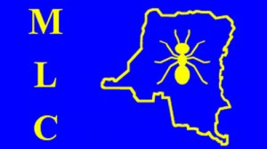 Logo-MLC2