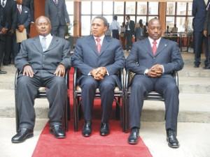 Photo Kabila tanzanie tanz ngurduto