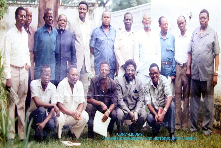 http://www.lephareonline.net/wp-content/uploads/2013/08/archives-college-des-fondateurs-de-ludps1.jpg
