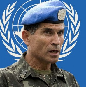 cmdt-monusco copy