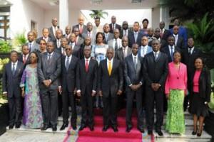 images-Joseph_Kabila_et_le_membre_du_Gvt_Matata_365521223
