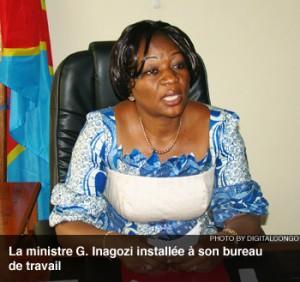 inagozi_installee_ministre