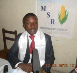 president_MSR_goma