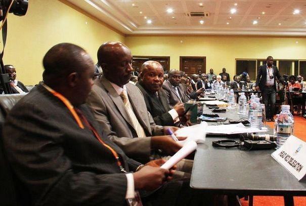 http://www.lephareonline.net/wp-content/uploads/2013/09/2012-a-kampala.jpg