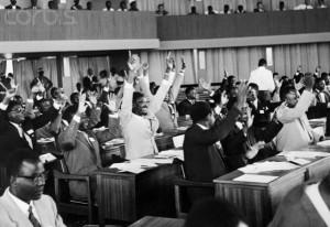 21-juin-1960