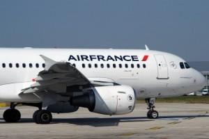 Air-France-KLM-avion