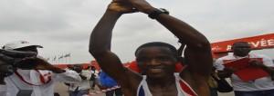 Alerte-rouge_red-alert_mitumbe-mande-vainqueur-21-km-hommes2