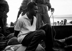 LM-CHRONIQUES-2013-lumumba-2013-04-02-FR-2