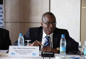 Maker-Mwangu-Ministre-de-lEPSP