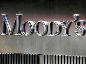 Moodys_2