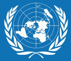 ONU-400x345