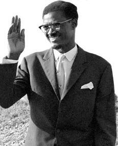 Patrice_Emery_Lumumba_Congo