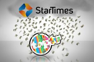 Startimes-TopTV