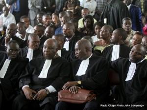 avocats_barre