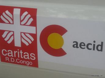 caritas Congo_0