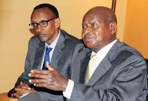 rwandais-paul-kagame-g-et-ougandais-yoweri-museveni-le-21-novembre-2012-a-kampala