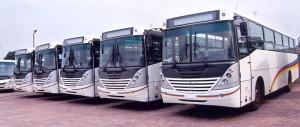 transco-bus