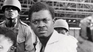 1-1295490384-lumumba_arrestation