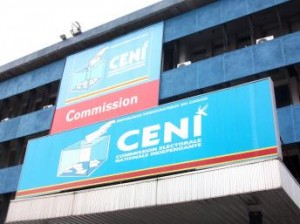 Ceni_1