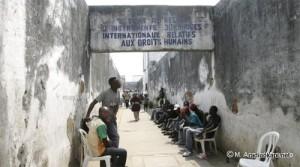Centre-Penitentiaire-Makala (1)