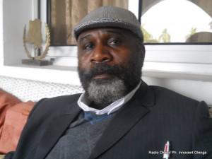 Diomi Ndongala 1 (2)