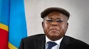 Tshisekedi veut léguer à la nation un avenir politique solide et durable