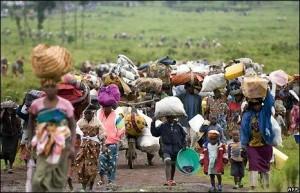 Kivu-occupe2