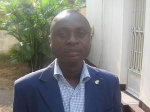 Serge-Mayamba