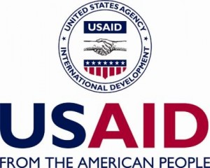US-Agency-for-International-Development's-USAID