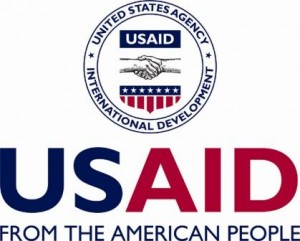 US-Agency-for-International-Development's-USAID