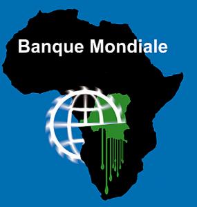 banque_mondiale-2