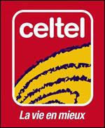 celtel_logo